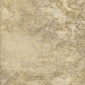 Luxury Vinyl Tile From Ivc Ask Home Design
