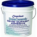 Duraceramic DS100 DuraSet Adhesive 1 Quart