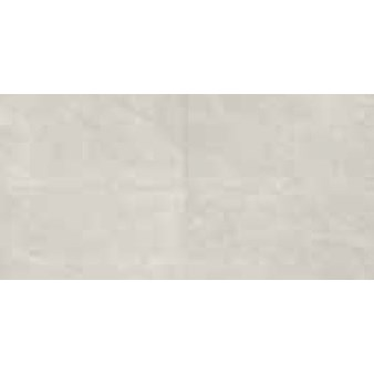 "Kaleen Regency Regency Ivory (7000-01-579) 5'0"" x 7'9"" Rectangle Area Rug"