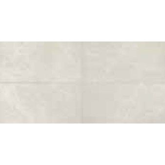 "Kaleen Regency Regency Ivory (7000-01-9613) 9'6"" x 13'0"" Rectangle Area Rug"