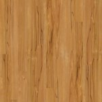 Shaw Radiant Luster:  Gobi 14.3mm Laminate with Attached Pad SL070 274