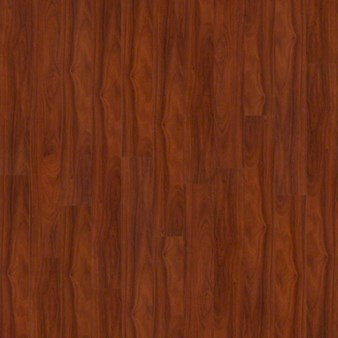 Shaw Radiant Luster:  Tibet 14.3mm Laminate with Attached Pad SL070 615