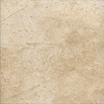 Congoleum Ovations Sunstone: Sun Beige Luxury Vinyl Tile SS-47