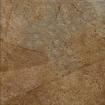 Congoleum Ovations Sunstone Luxury Vinyl Tile Ss 48