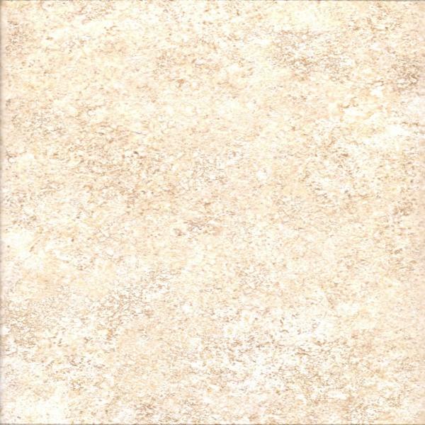 congoleum ovations stone ford almond luxury vinyl tile sf 14 congoleum ...