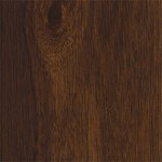 "Mohawk Raschiato: Eucalyptus Saddle 3/8"" x 5"" Engineered Hardwood WEK5-40"