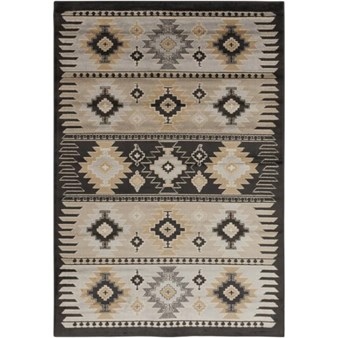 "Surya Paramount Barley (PAR-1046) Rectangle 5'3"" x 7'6"""