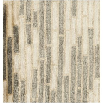 "Surya Platinum Parchment (PLAT-9017) Rectangle 2'0"" x 3'0"""