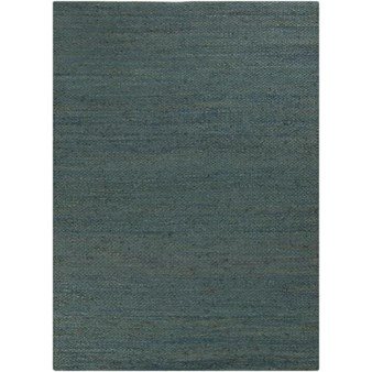 "Surya Paradise Sea Blue (PRD-4000) Rectangle 5'0"" x 8'0"""