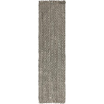 "Surya Reeds Mulled Wine (REED-803) Rectangle 2'0"" x 3'0"""