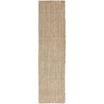 "Surya Reeds Tan (REED-804) Rectangle 2'0"" x 3'0"""