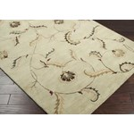 "Surya Sardinia Celadon (SAR-7810) Rectangle 3'0"" x 12'0"""