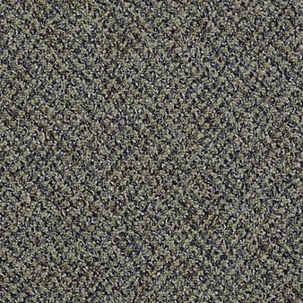 "Shaw Change In Attitude Carpet Tile J0111: Game Up 24"" x 24"" Carpet Tile J0111 12313"