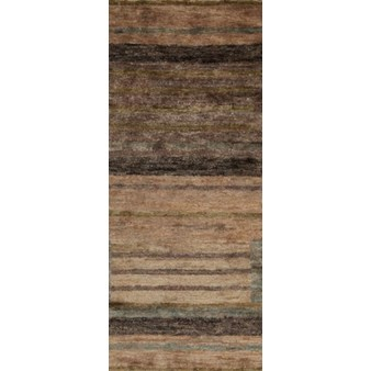 "Surya Scarborough Olive (SCR-5128) Rectangle 2'6"" x 8'0"""