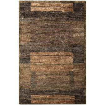 "Surya Scarborough Olive (SCR-5128) Rectangle 3'3"" x 5'3"""