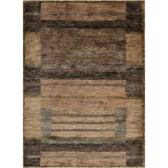"Surya Scarborough Olive (SCR-5128) Rectangle 5'0"" x 8'0"""