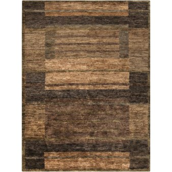 "Surya Scarborough Olive (SCR-5128) Rectangle 8'0"" x 11'0"""