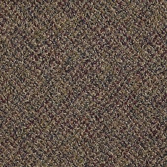 "Shaw Change In Attitude Carpet Tile J0111: Play It Cool 24"" x 24"" Carpet Tile J0111 12706"