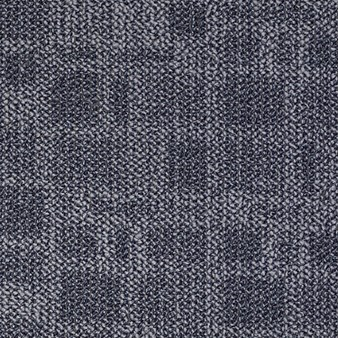 "Shaw Area: Mystical Azure 24"" x 24"" Carpet Tile 54436 00402"