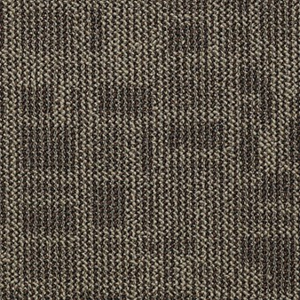 "Shaw Area: Rugged Terrain 24"" x 24"" Carpet Tile 54436 00700"