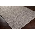 "Surya Tahoe Brindle (TAH-3702) Rectangle 3'0"" x 5'0"""
