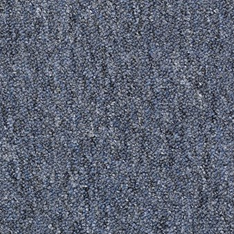 "Shaw Capital III: Representative 24"" x 24"" Carpet Tile 54480 80471"