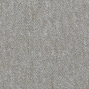 "Shaw Capital III: Power Play 24"" x 24"" Carpet Tile 54480 80501"