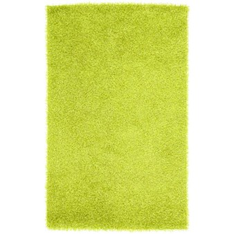 "Surya Vivid Green-Yellow (VIV-807) Rectangle 5'0"" x 8'0"""
