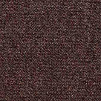 "Shaw Capital III: Court House 24"" x 24"" Carpet Tile 54480 80700"