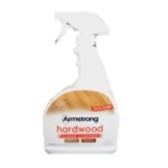 Armstrong Hardwood & Laminate Floor Cleaner (32 oz.) S-302