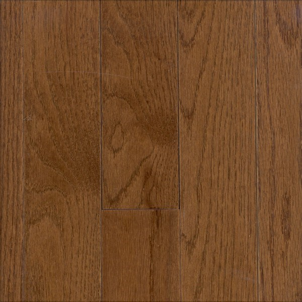 cork kitchen flooring bruce hardwood flooring by armstrong manchester 2600