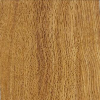 Konecto Vinyl Plank Flooring Gurus Floor