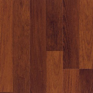 laminate for kitchen floor mohawk georgetown laminate cdl740 efloors 6762
